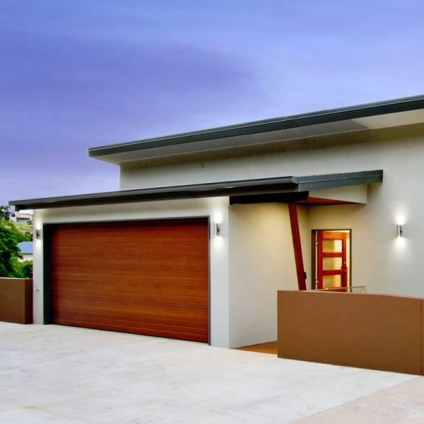 RSL Prize Home